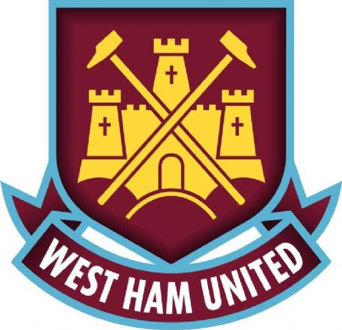 Matchday Bus to the Amex for West Ham United FC - Saturday 17th August - KO 15:00